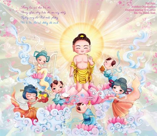 lich-phat-giao-2012-nham-thin (11)