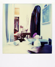 jamie livingston photo of the day February 09, 1984  ©hugh crawford