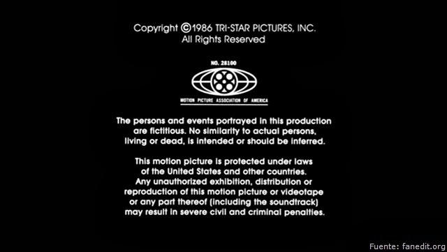 NotC_MPAA_zps38a7bc32