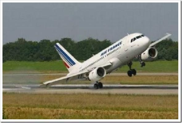 fail-landings01