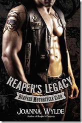 Reapers Legacy 2[3]