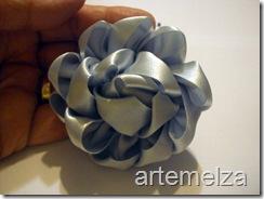 artemelza - cetim 2-029
