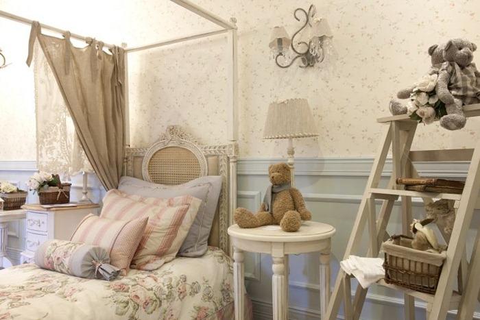 quarto-da-menina-43-m²-estilo-provençal-francês