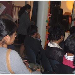 Mutuelle de Madagascar::DSCF6061