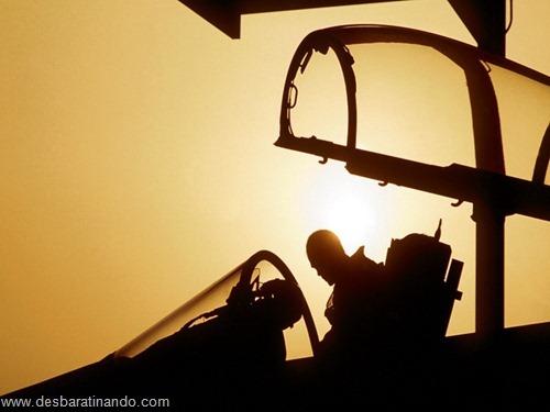 wallpapers aviões aircraft desbaratinando (37)