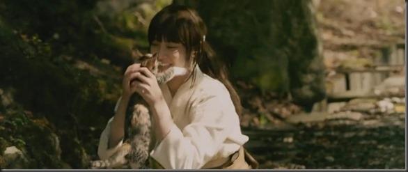 Rurouni.Kenshin.2012.BluRay.720p.x264.Ganool.mkv_snapshot_00.24.45_[2012.12.30_20.04.21]