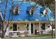 metal-roofing-standing-seam