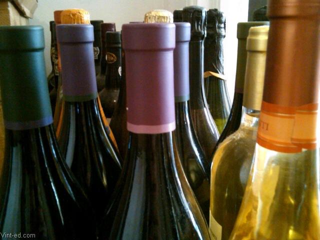 [Wine%2520stilllife%255B13%255D.jpg]
