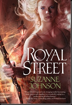 Royal Street_REV
