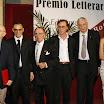 Premio Boccaccio 2008.jpg