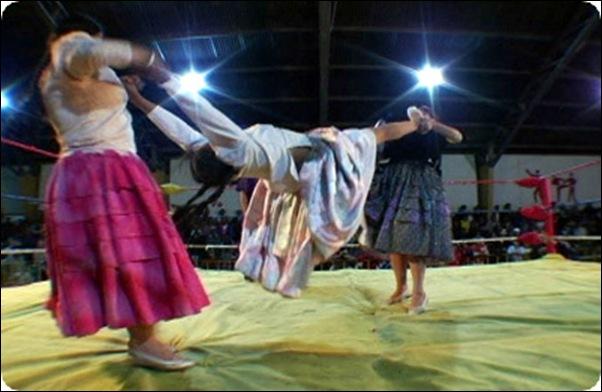 cholitas luchadoras-29