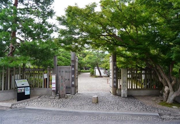 Glória Ishizaka - Nara - JP _ 2014 - 38