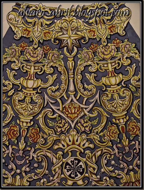 diseño-nueva-saya-marinera-virgen-rosario-granada-alvaro-abril-2012-(7)
