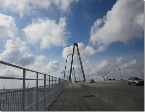 bridge 003[4]