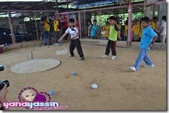 Batik319_DSC_2983cherating