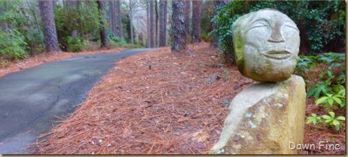 Sandhill Horticultural Garden_041