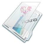 folders-Iconos-58