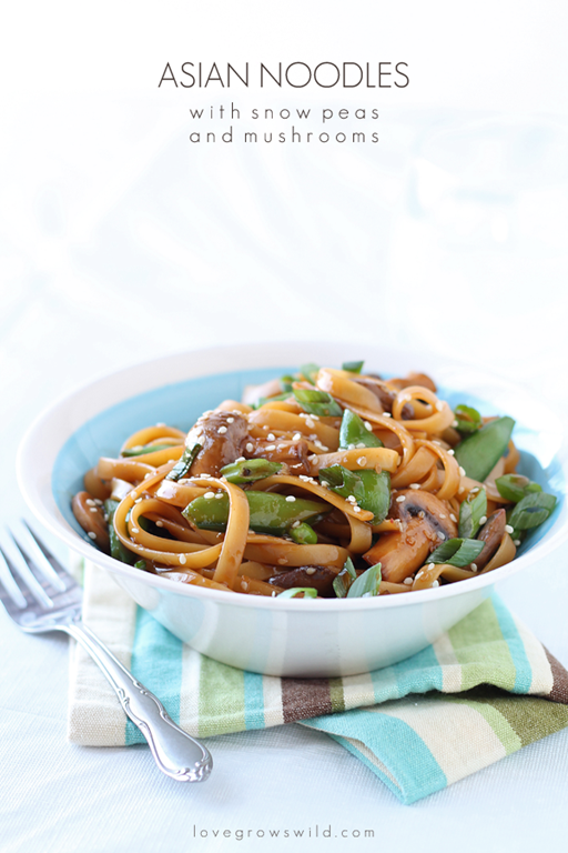 Asian-Noodles-with-Snow-Peas-and-Mushrooms-final