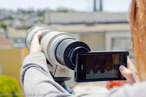 iphone lentes desbaratinando (5)