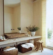 Lavabo-de-diseño-reformas-en-baños-marmol