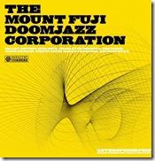 the-mount-fuji-doomjazz-corporation