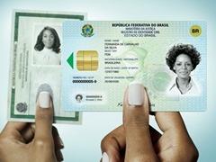 1- RIC – Registro Único de Identificação Civil 520x390