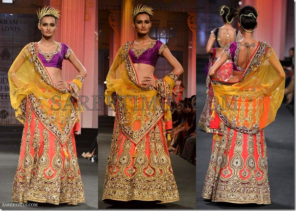 Vikram_Phadnis_Embroidery_Lehenga
