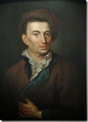 430px-Martin_Knoller_-_Ignaz_Guenther_1774-1