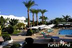 Фото 7 Novotel Sharm El Sheikh Beach