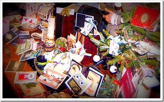 1-1-Osoyoos Craft Fair December 1, 2012_DSC0009