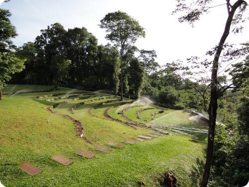 Parque Temático de la Cruz12