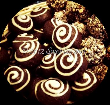 truffles1