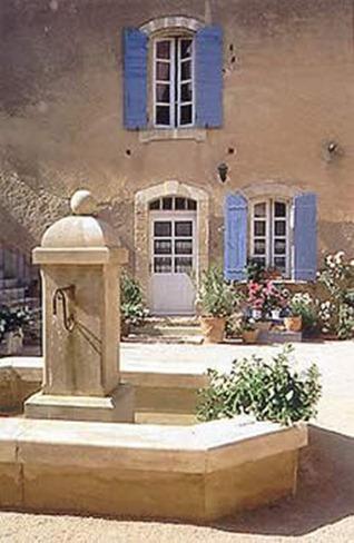 fontaine-apero