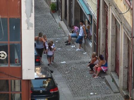 18. Cartier sarac Porto.JPG