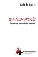 8202_Mal en proces_COUV2