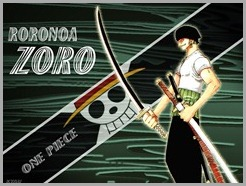 roronoa_zoro_hd_pics-one-piece-pictures-download-one-piece-wallpaper.blogspot.com