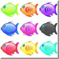 1 peces blogcolorear (5)