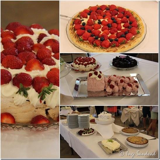 LundeKro-Dessertbord