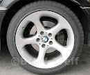 bmw wheels style 69