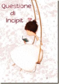 incipit2