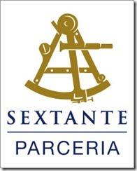 Sextante-parceria5