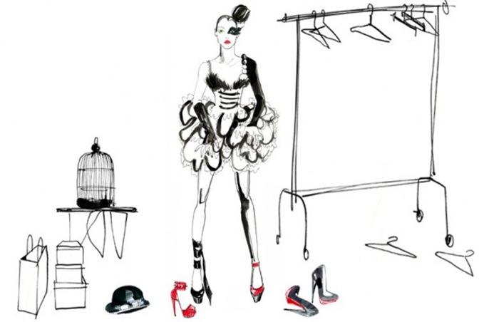 fashion-illustration-lovisa-burfitt-7-600x400