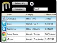 Milouz Market: scarica e installa o aggiorna i più popolari programmi gratis per Windows