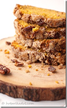 Maple-Pecan-Streusel-Pumpkin-Bread2