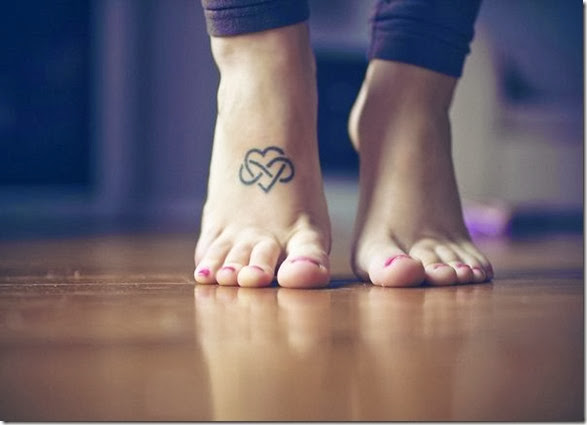 awesome-infinity-tattoos-082