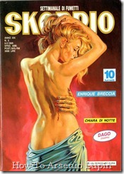 00 - skorpio_annoXIX005