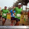 maratonflores2014-088.jpg