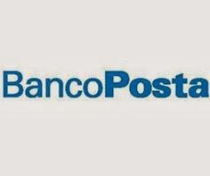 privatizzazione poste