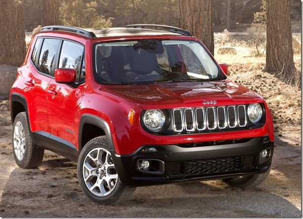 jeep_renegade_16
