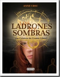 ladrones-sombras-cronicas-cronos-libro-i-anne-L-0Yvkg5
